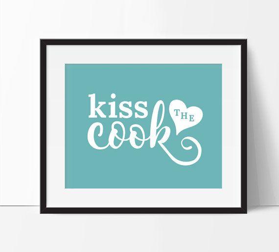 Best 25 Turquoise Kitchen Decor Ideas On Pinterest Teal