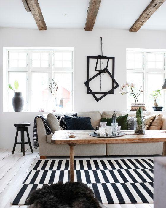 363 best images about ikea wohnzimmer - mit stil on pinterest ... - Wohnzimmer Grau Ikea