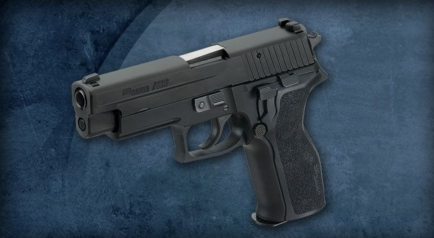 my gunP229 E2, Sauer P229, Firearms, Catalog, Holster, Sig 229, Sig Sauer, Guns Guns, Products