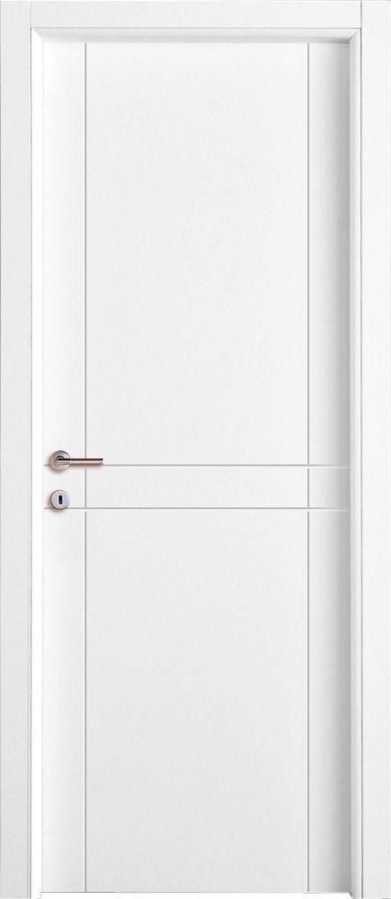 Simple door embellishment, Двери Academy Venera Design
