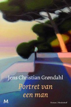 Jens Christian Grøndahl, Portret van een Man, 2015. Portret van een man is een roman over de vergankelijkheid van de tijd en de hang naar een voller, rijker, mooier leven. De psychologische analyse, zorgvuldige beschrijving en schildering van de kwetsbaarheid van de personages zijn haast magisch. In Portret van een man blikt de hoofdpersoon terug op zijn leven aan de hand van de vrouwen die daarin een belangrijke en vormende rol hebben gespeeld. Als jonge man wordt hij zo aangegrepen door de…
