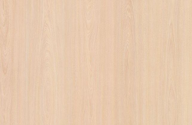 White Elm Panolam Surface Systems Papier Peint Rayures Revetement Adhesif Et Papier Peint