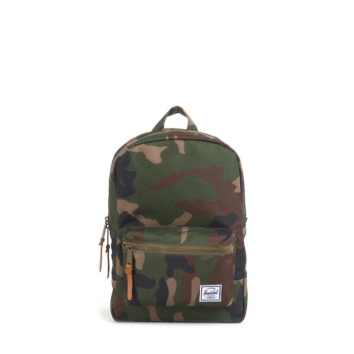 Settlement Kids | Shop | Herschel Supply Co.