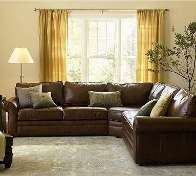 1000 Images About Sofas On Pinterest Traditional