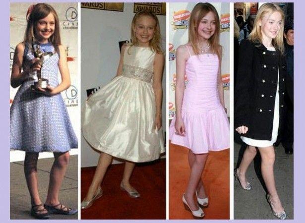 Vestidos para adolescentes (3)