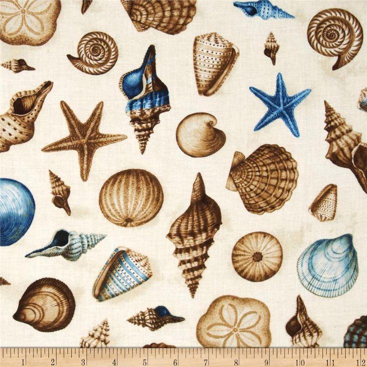 37 best Under the sea images on Pinterest | Pisces ...