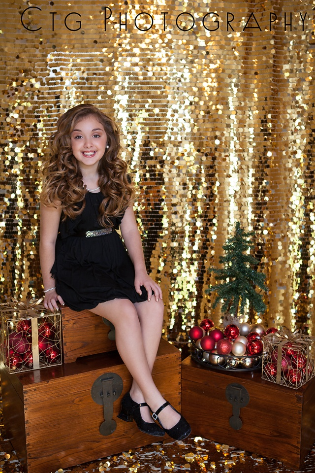25 Unique Christmas Photo Backdrops Ideas On Pinterest