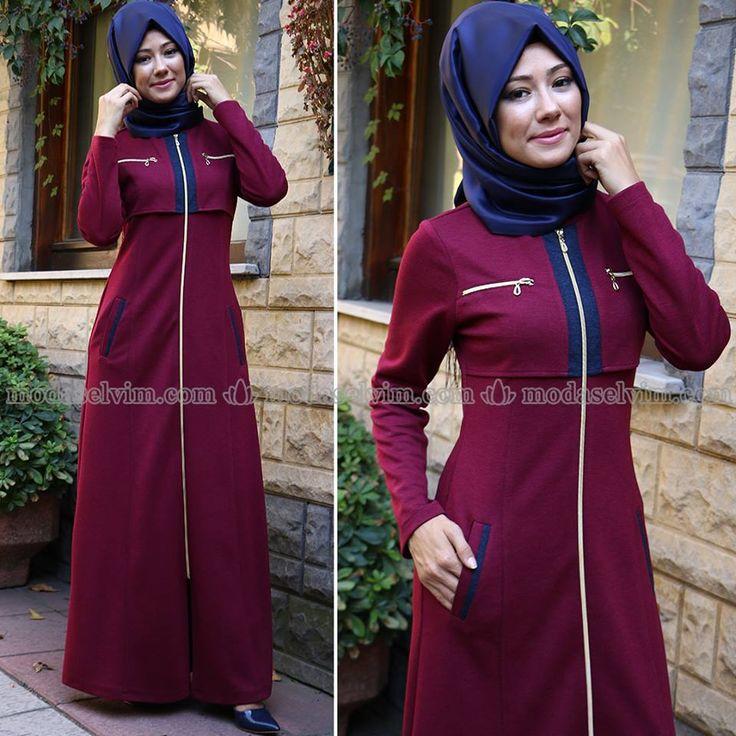 Bolero Görünümlü Ferace 99,90 TL Ürün Kodu >>> YGS4091 İnceleme Linki >>> https://goo.gl/CyPMLU Sipariş Tel >>> 0(212) 550 52 52 veya facebook mesaj kutusundan sipariş verebilirsiniz #tesettür #fashion #moda #kaban #manto #eşarp #hijab #hijabfashion #abaya #veil #streetstyle #style #çanta #moda #stil #kış #tunik #pardesü #kap #kaban #ferace #abiye #etek #ceket #yelek #kombin #pantolon #ferace