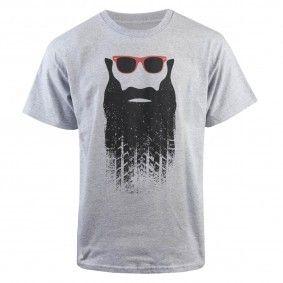 Aaron Kaufman Beard T-Shirt Fast N' Loud via US Merch. Click on the image to see more!