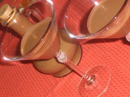 Шоколадный ликер с кокосовым молоком. Обсуждение на LiveInternet - Российский Сервис Онлайн-Дневников