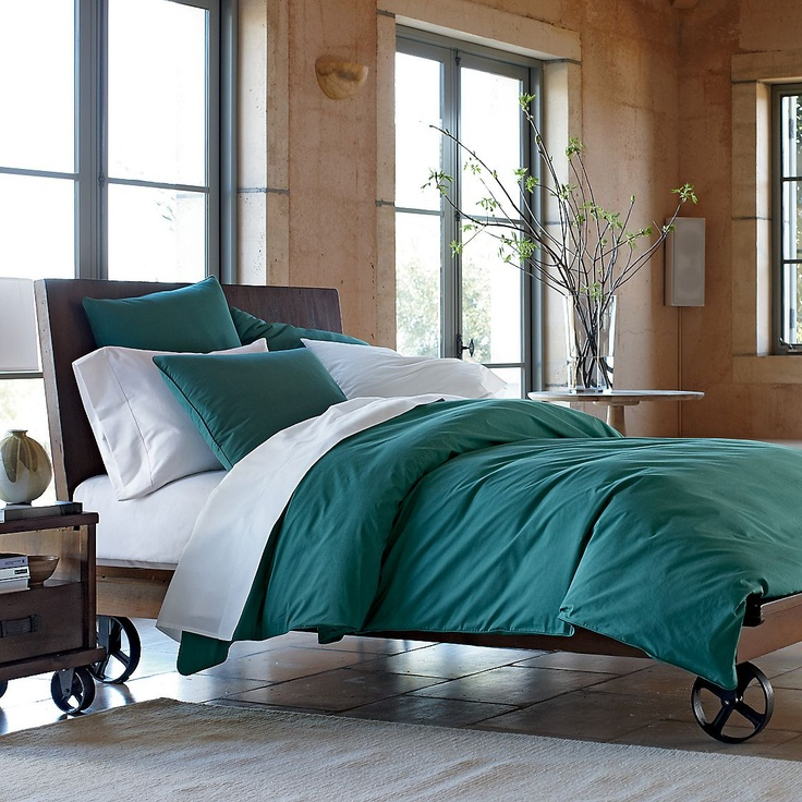 Best 25 Teal Bedding Ideas On Pinterest Teal Master Bedroom Furniture Aqua Gray Bedroom And