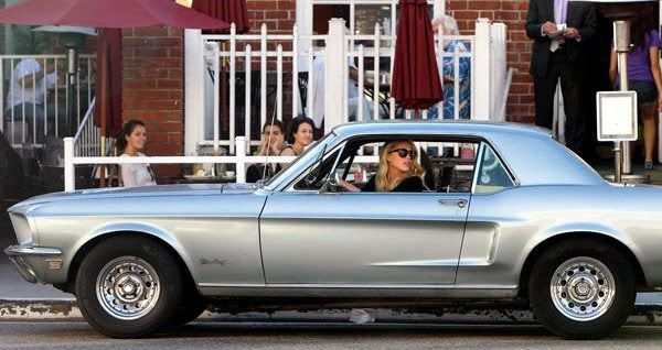 1968 Dodge Charger Wallpaper Cars Amber Heard 1968 Mustang Car 1968 Mustang Car Mustang