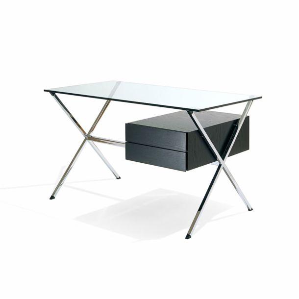Albini Desk - Franco Albini 1928