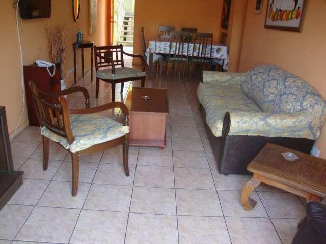 dpto amoblados x dias  arriendo departamento amobldos x dias de 3 dormitorio ..  http://iquique-city.evisos.cl/diseno-construccion-y-mantencion-de-jardines-id-591349