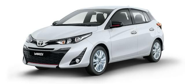 Brand New Cars In The Philippines That Are Ideal As Graduation