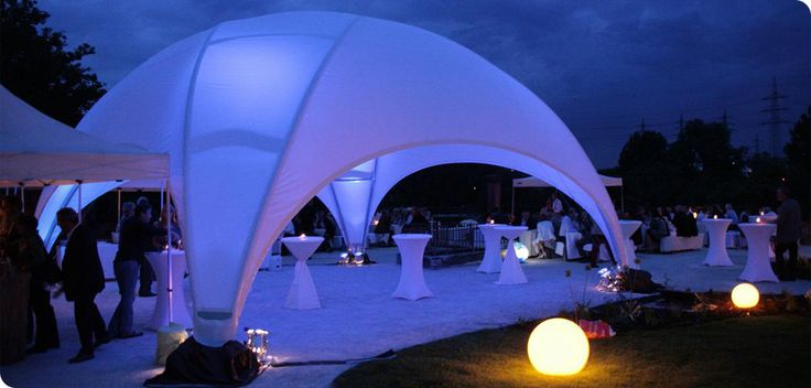 Your next wedding could look like this:)  www.creativemarquees.com.au