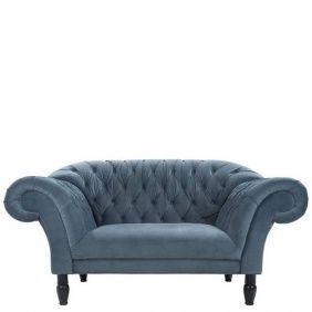 Sofa Cupido 1,5 - BRW Sofa - Atrakcyjna cena, opinie - CUPIDO_1,5 - Twojemeble.pl