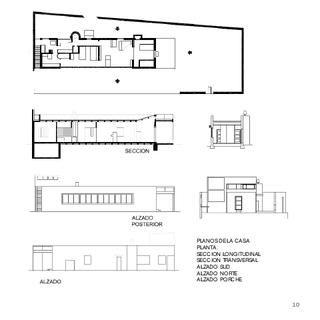 48 best villa le lac le corbusier images on pinterest le corbusier mansions and villa for Architecture petite villa