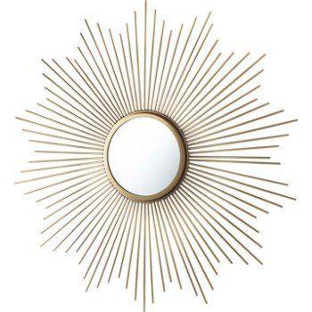 17 meilleures id es propos de miroir soleil sur