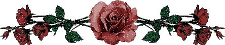 redwine-n-strawberries has shared an animated gif from Photobucket. Click to play