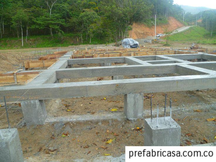 Casas-Prefabricadas8.jpg (2048×1536)