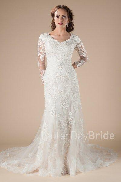 456 best Novias SUD/Brides LDS images on Pinterest | Wedding ideas ...