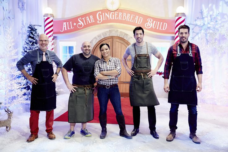 All-Star_Gingerbread_Build_on_HGTV_and_Food_Network_11.28.15.jpg (3600×2400)