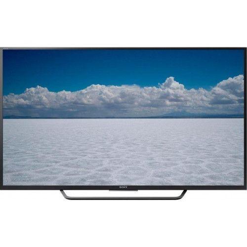 "SONY KD55XD7005 ΤΗΛΕΟΡΑΣΗ - saveit.gr - Ίντσες: 55 "" Ανάλυση: Ultra HD 4K Ρυθμός Ανανέωσης: 800 Hz Τεχνολογία Panel: LED Smart Tv: Υποστηρίζεται Τεχνολογία 3D: Δεν Υποστηρίζεται Wi-Fi: Ενσωματωμένο Web Browser: Υποστηρίζεται Ενεργειακή Κλάση TV: A Δορυφορικός Δέκτης: Υποστηρίζεται Επεξεργαστής TV: HDR Λογισμικό Smart TV: Android Μετατροπή απο 2D σε 3D: Δεν Υποστηρίζεται Βελτίωση Εικόνας: 4K X-Reality™ PRO Σύστημα Ήχου: Dolby® Digital/Dolby® Digital Plus/Dolby® Pulse"