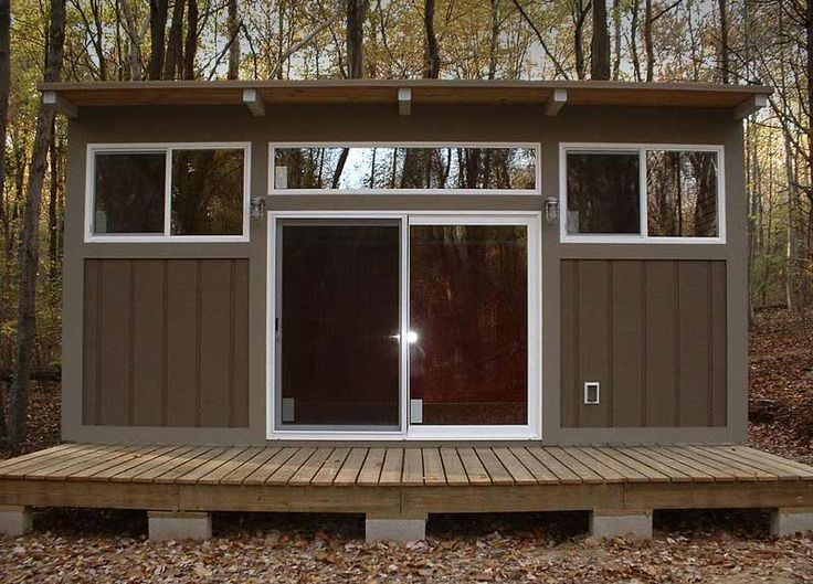 building simple small backyard studio 7 best we love to do drawings studio shed renderings images on