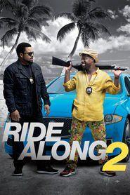 Ride Along 2 : https://www.movietubeonline.net/33-ride-along-2.html