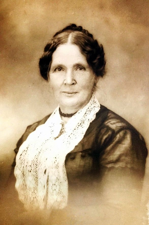 Elizabeth Pinfold | NZHistory, New Zealand history online