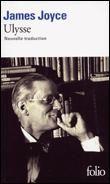 Ulysse - James Joyce - Roman - S1 E20