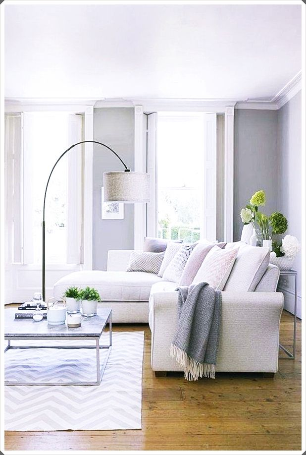 Stylish Living Room Decor Trends 2020 Living Room Decor