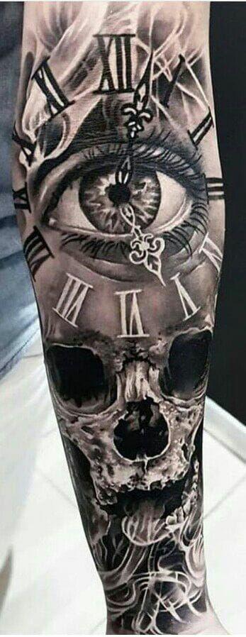Arm Tattoos – Tattoo Templates – #Arm # Tattoos #Tattoo # Templates   – 01-tattoo