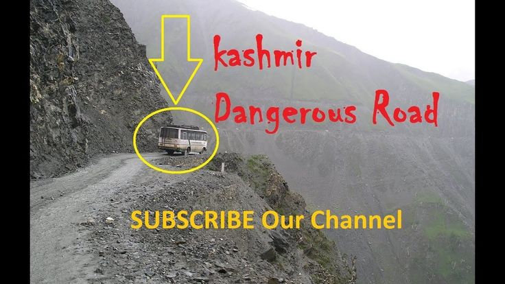 """Kashmir is the northernmost geographical region of the Indian subcontinent. Until the mid-19th century the term """"Kashmir"""" denoted only the Kashmir Valley between the Great Himalayas and the Pir Panjal Range. Today it denotes a larger area that includes the Indian-administered territory of Jammu and Kashmir (subdivided into Jammu Kashmir and Ladakh divisions) the Pakistani-administered territories of Azad Kashmir and Gilgit-Baltistan and Chinese-administered territories of Aksai Chin and the…"""
