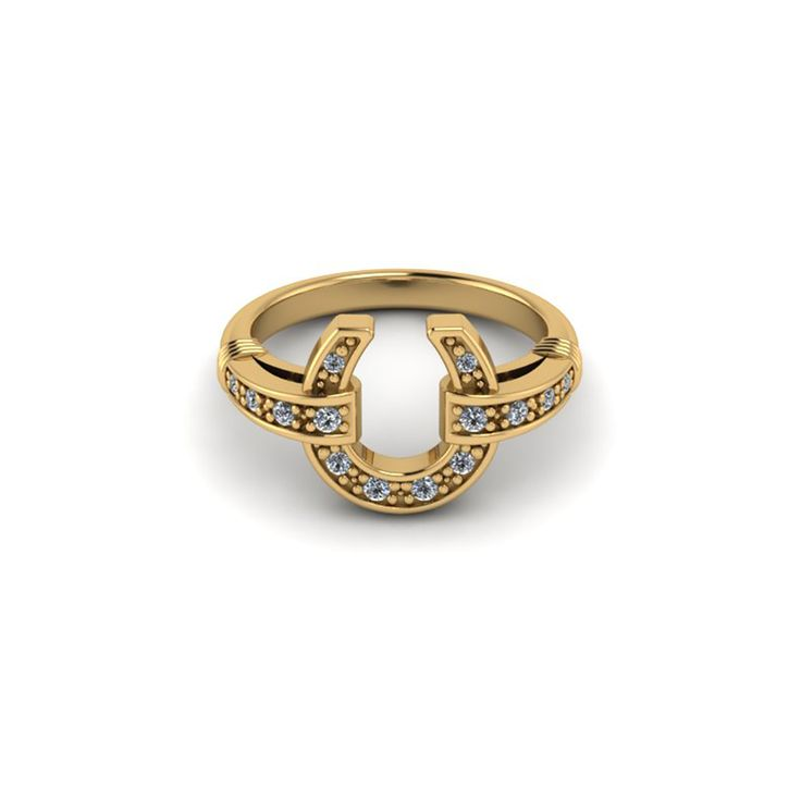 25 best Gold and Rings images on Pinterest