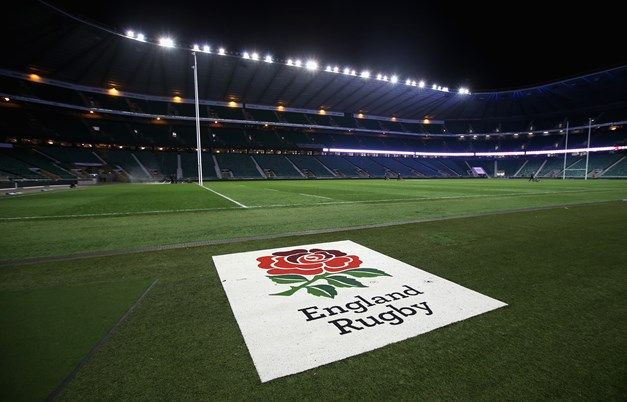 Welcome to the Official Site of the Rugby Football Union, Governing English Rugby Source: BMW Sweet Chariots Competition YOUR CHANCE TO WIN THE ULTIMATE BMW MATCH DAY EXPERIENCE