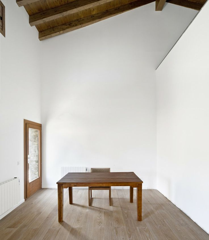 House In Travesseres / Garcés   De Seta   Bonet. Spain ImagesModern HomesDesign  ...