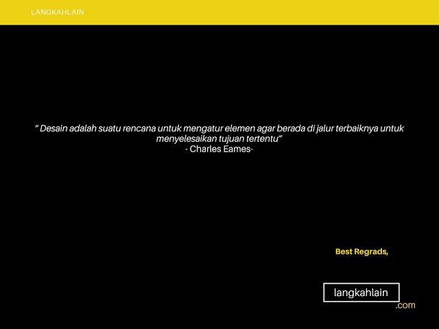 jasa digital marketing jogja