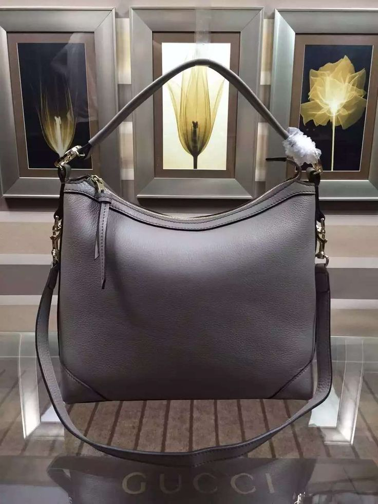 gucci Bag, ID : 48274(FORSALE:a@yybags.com), gucci bags official website, gucci leather laptop briefcase, gucci handbags shop online, price of a gucci bag, who designs gucci, gucci purse sale, gucci usa website, gucci backpack shopping, gucci in america, gucci purses and wallets, gucci log, gucci ladies wallets, gucci leather bags for women #gucciBag #gucci #c #gucci