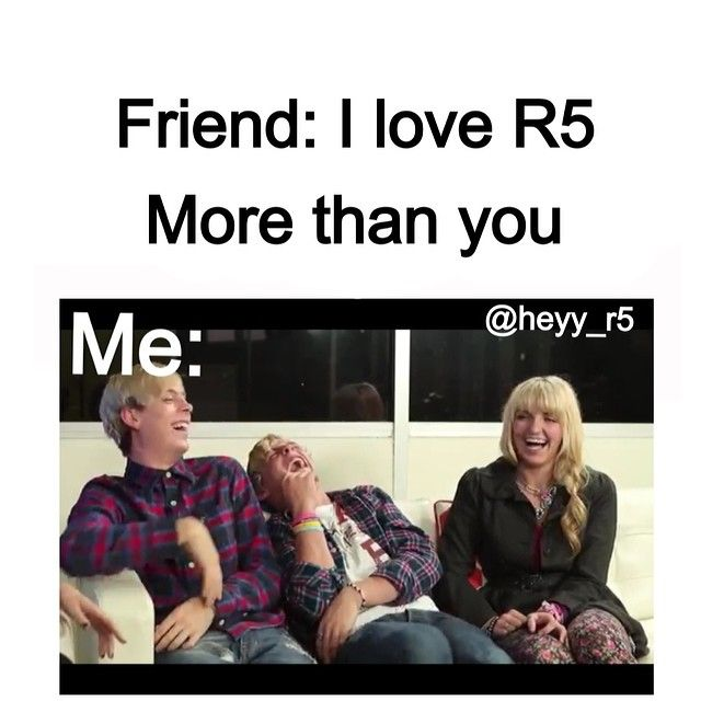 r5 rocks meet and greet pictures of people