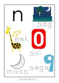 Image result for afrikaans worksheets grade 2