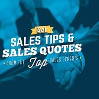 http://www.closerornot.com sales techniques