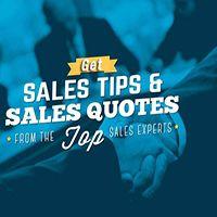 http://www.closerornot.com sales techniques