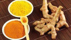12 excelentes remedios caseros para ayudar a tratar la sarna