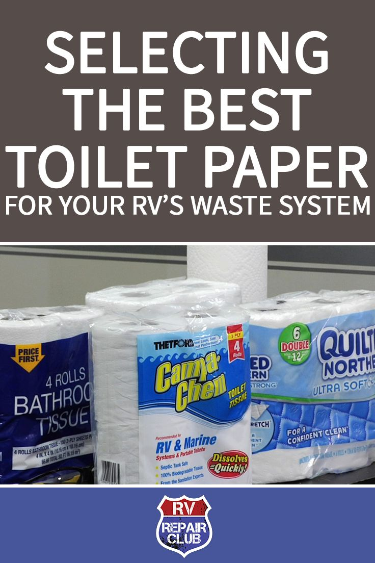 best toilet paper for your money How much do you spend on toilet paper stop flushing money down the toilet with these genius tips, you'll save money on toilet paper.