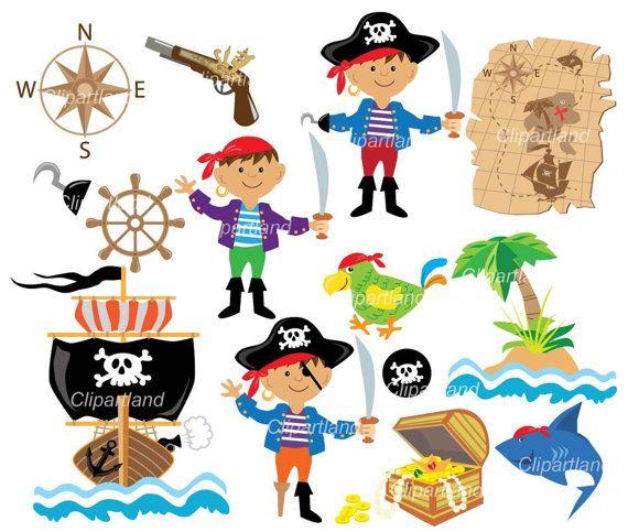 картинки пирата для печати на торт стоит заметить, что