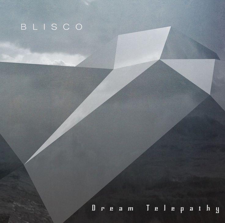 Blisco (@BliscoMusic) | Twitter