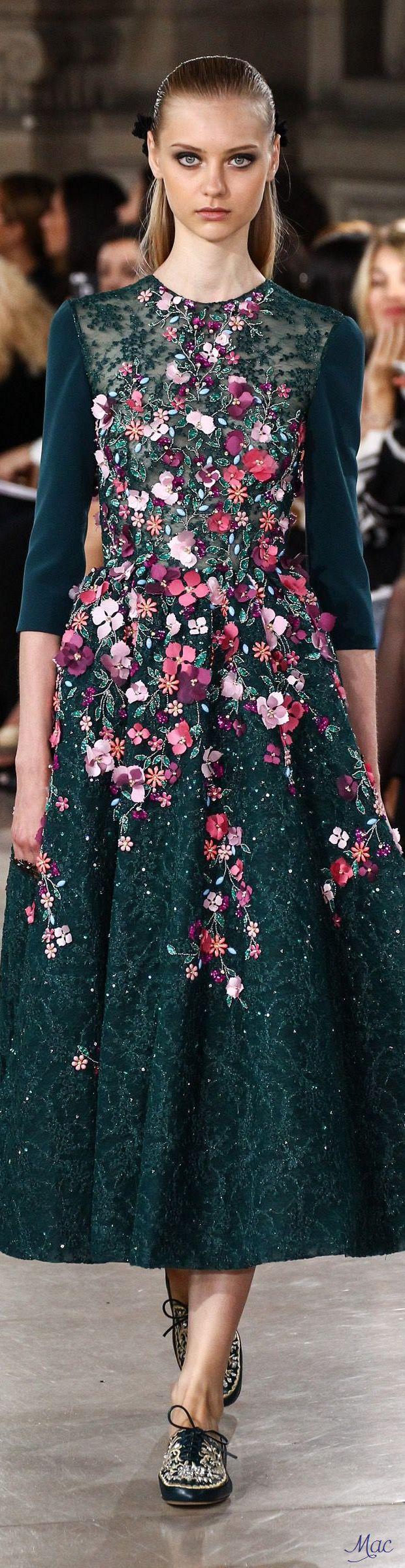 手机壳定制air max buy cheap Fall   Haute Couture  Georges Hobeika
