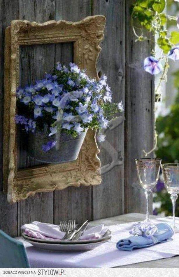 25 beste idee n over tuin prieeltje op pinterest klokkenbalken moestuin indeling en raised beds - Prieel frame van ...